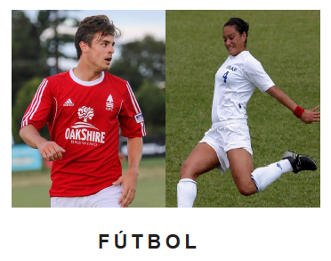 soccer smart españa futbol.png