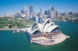 Día a Día - Los Australianos tienen un estilo de vida muy agradable, tienen playas increíbles y ciudades muy modernas, el clima veraniego te permite entrenar cada semana disfrutando de el sol,