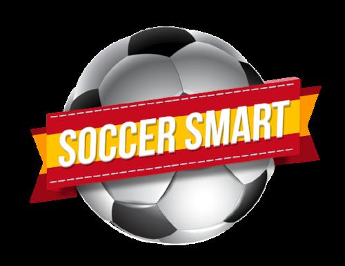 SoccerSmartspain (3).png
