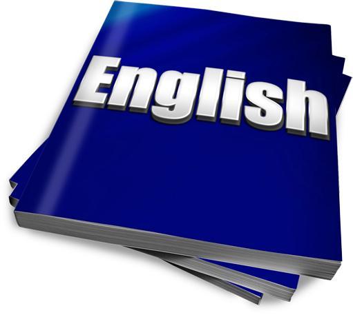 Curso de Inglés - Aprenderás inglés, además de jugar a fútbol y poder tener un trabajo parcial, disfrutarás de interactivas clases que te ayudarán a subir tu nivel, lo cual es una herramienta muy importante para tu futuro laboral.