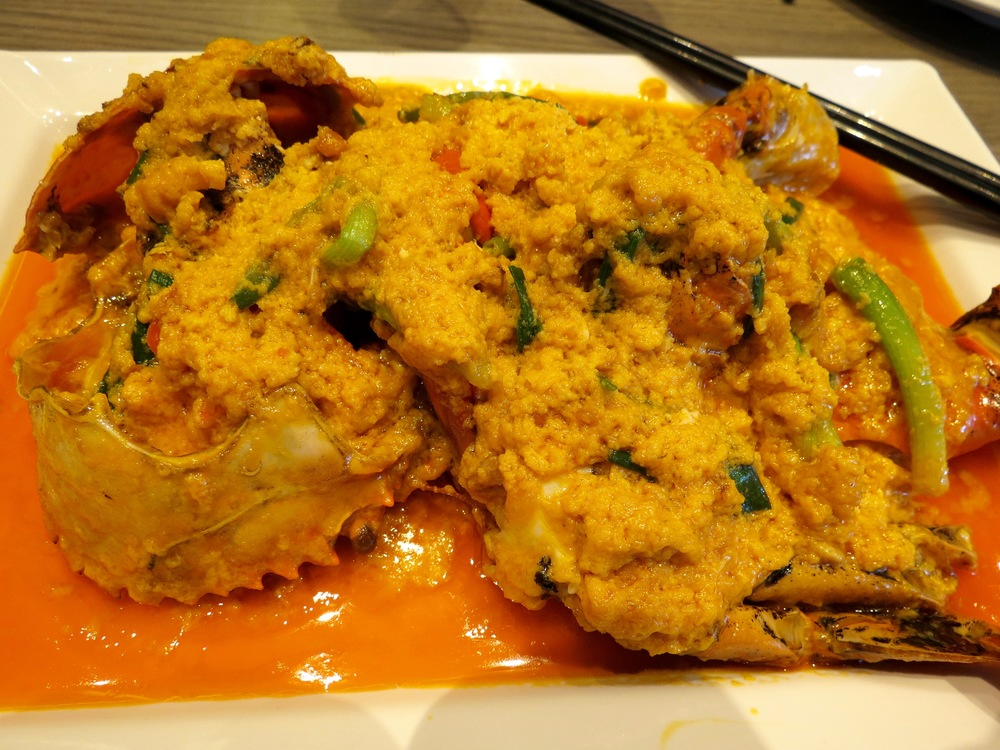 fried curry crab @somboon seafood.jpg