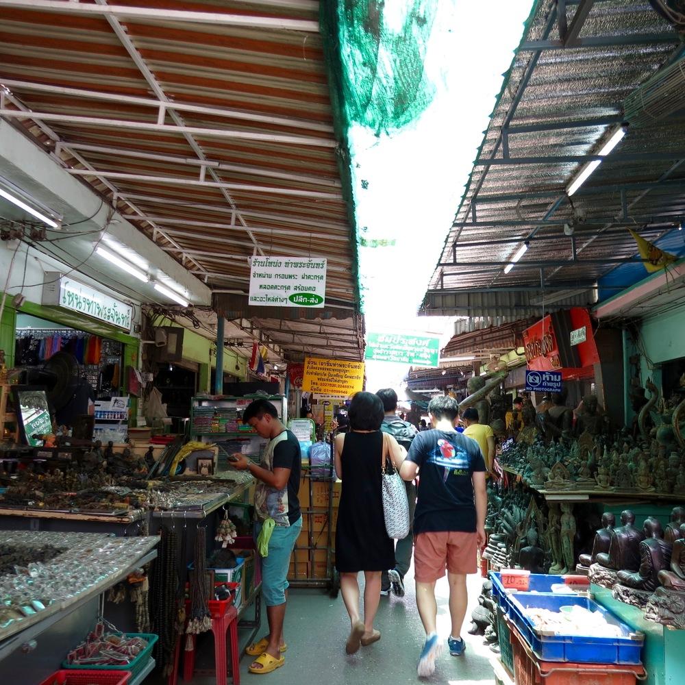 exploring market.jpg