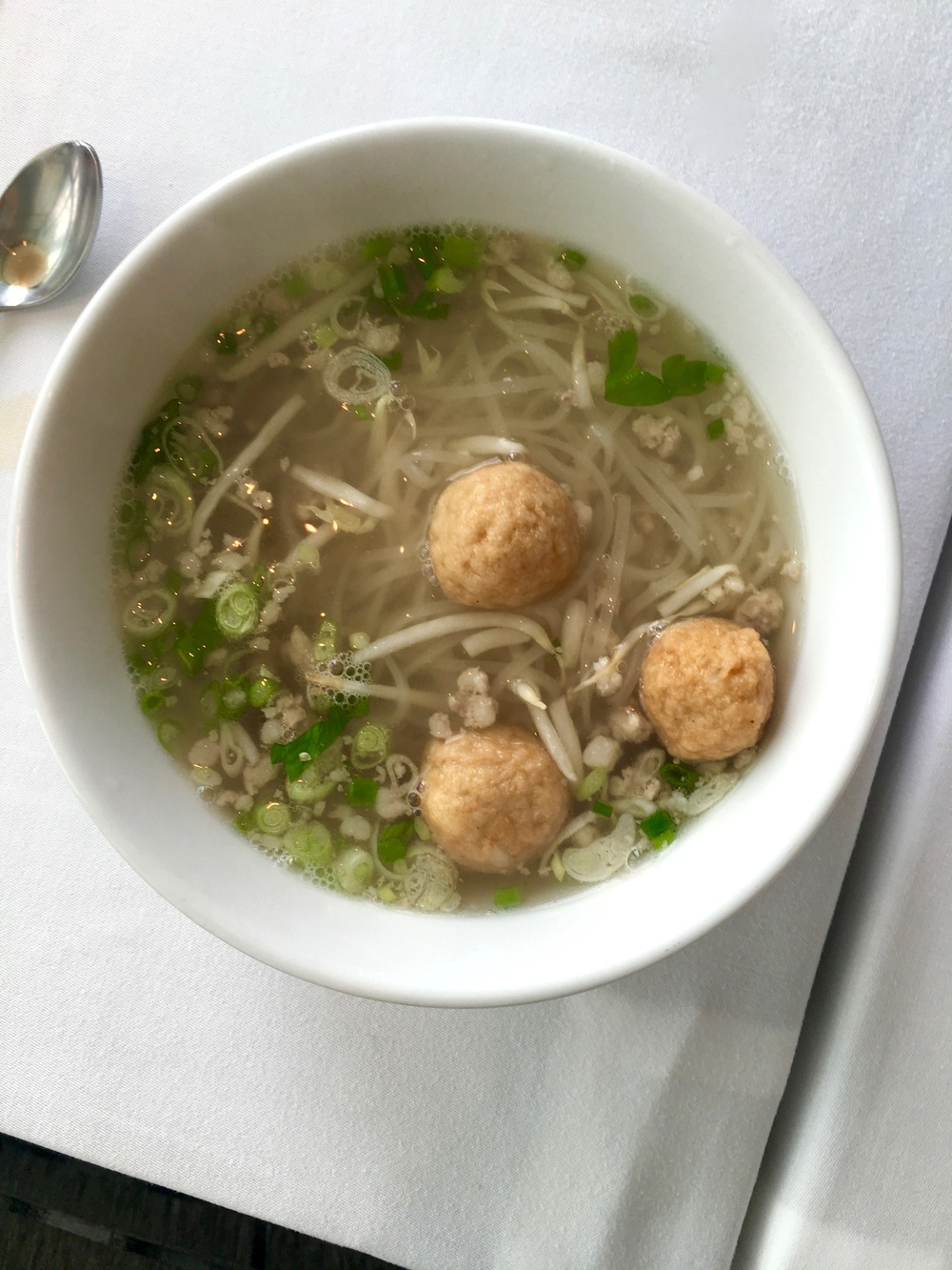 soup with tofu balls.jpg