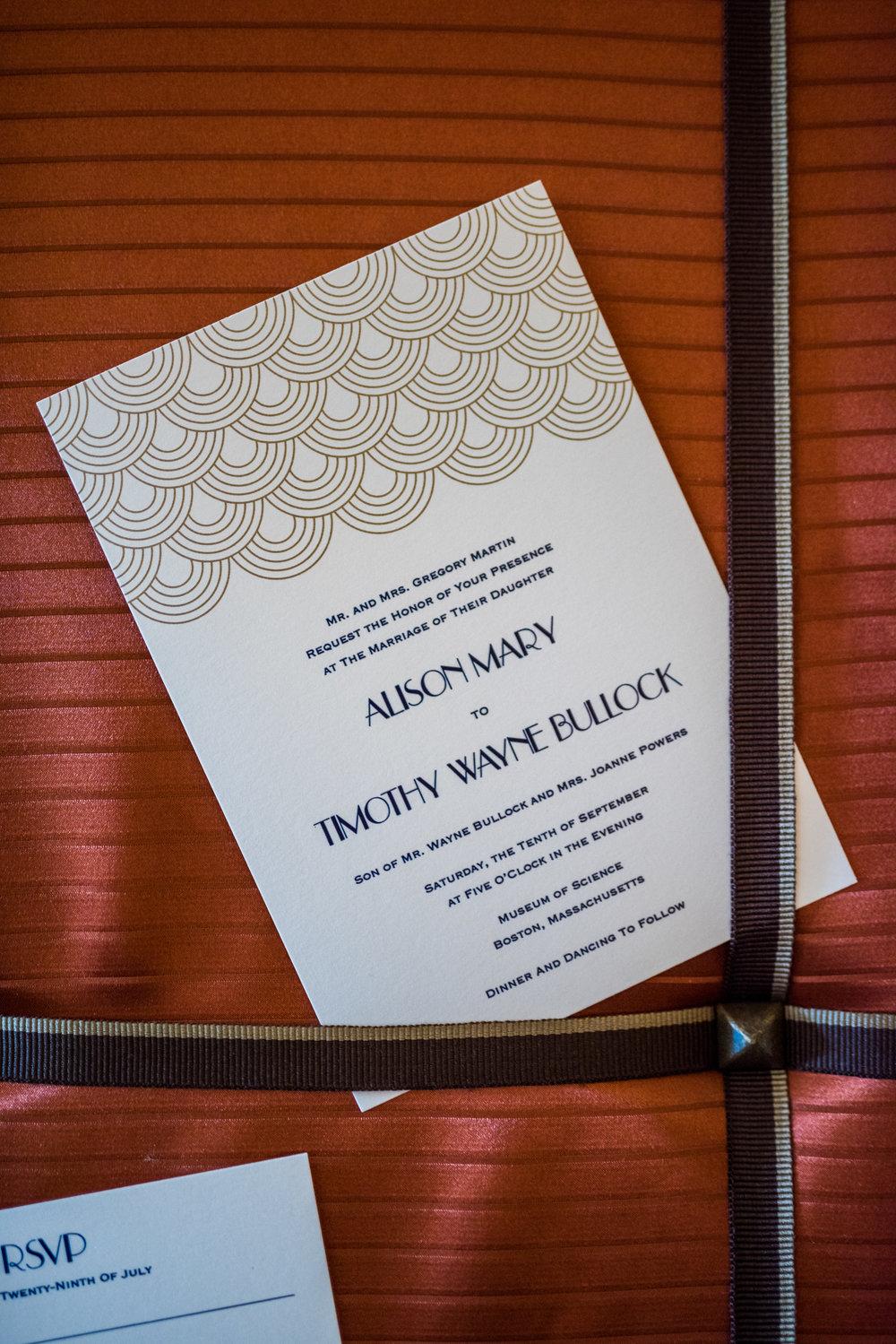 museum of science wedding invitation.jpg