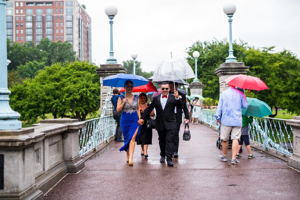 boston common wedding