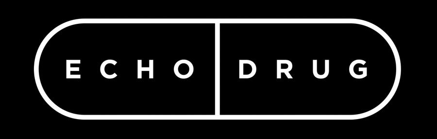 EchoDrug-Logo-LoResWeb.jpg