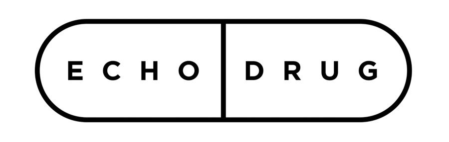 EchoDrug-Logo-LoResWeb-v2.jpg
