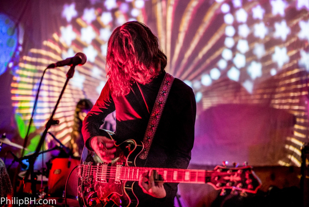 Echo-Drug-Dead-Vibrations-Psych-Fest-3.jpg