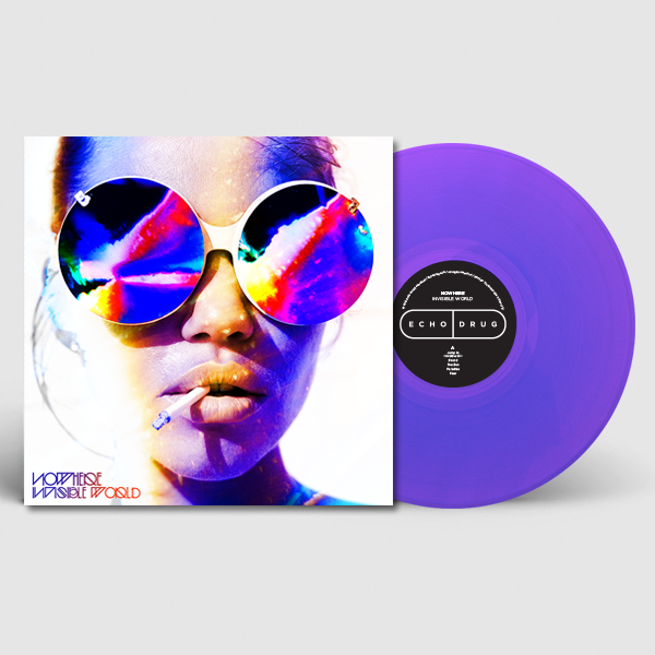 Echo-Drug-Nowhere-Invisible-Girl-Purple-Vinyl.png