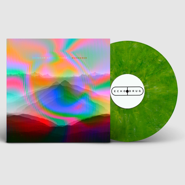 Echo-Drug-Sunbeam-Sound-Machine-Wonderer-Green-Vinyl.png