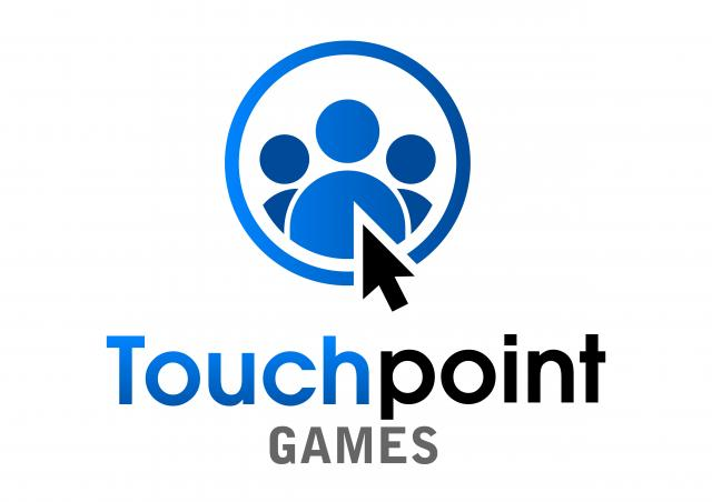 Touchpoint Games Logo.preview.jpg