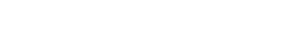 Abrams Brown LLP  |  Law Offices