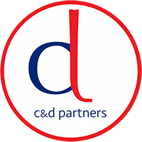 logo-cdp-red_200.png