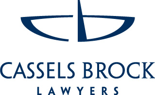Cassels-Brock-logo.jpg