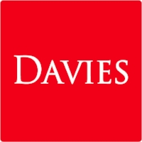 Davies_186_Box_close.jpg