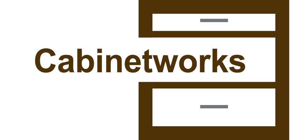 Cabinetworks-Logo.jpg