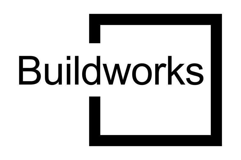Buildworks LLC