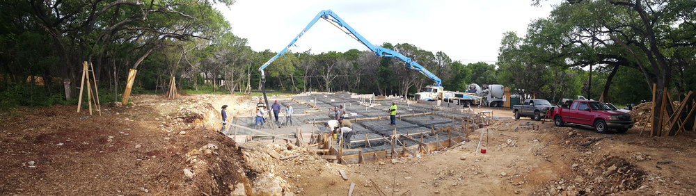 Buildworks-Foundation-Pouring.jpg