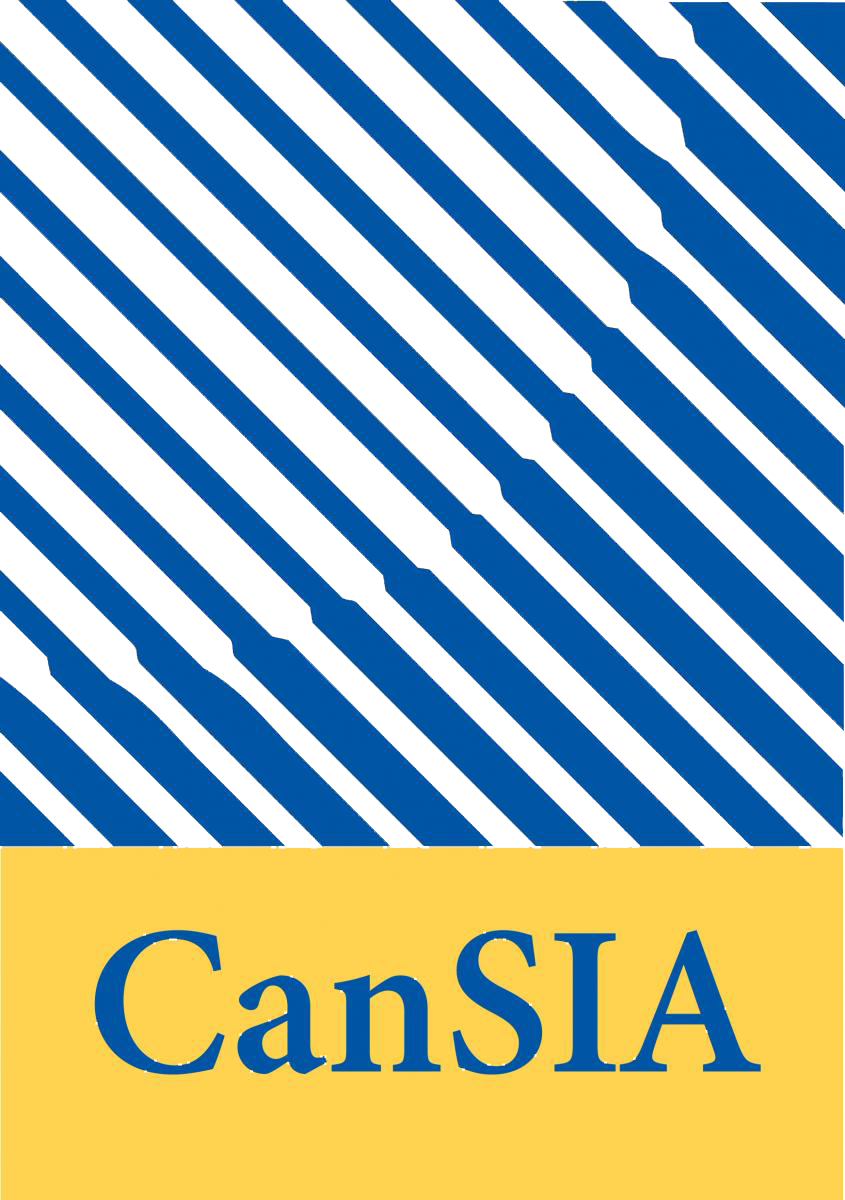 Cansia Logo.png