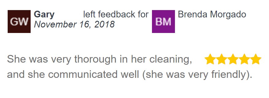 HAPPY CLIENT FEEDBACK FOR HOUSE CLEANING2.PNG