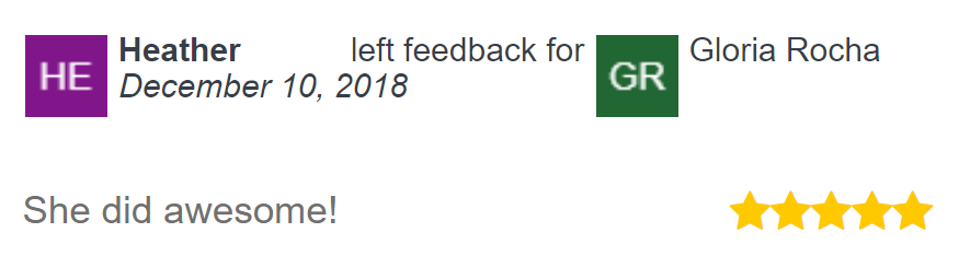 HAPPY CLIENT FEEDBACK FOR HOUSE CLEANING5.PNG