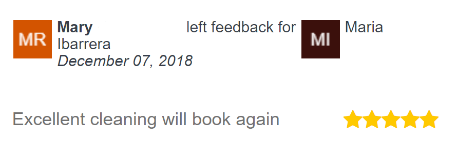 HAPPY CLIENT FEEDBACK FOR HOUSE CLEANING7.PNG