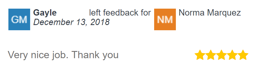 HAPPY CLIENT FEEDBACK FOR HOUSE CLEANING9.PNG