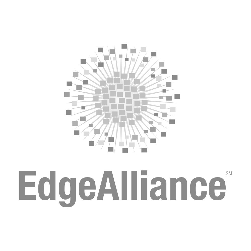 logo-edge-alliance.png
