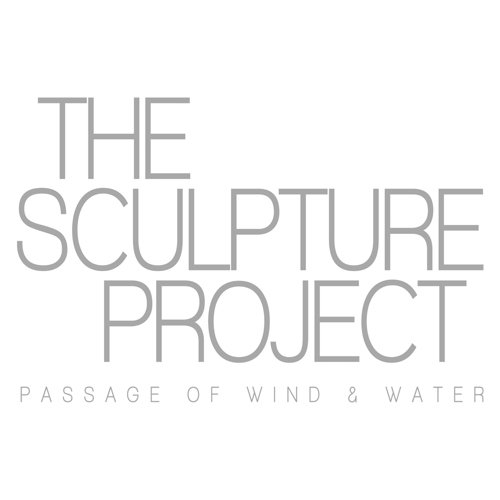 logo-sculpture-project.png