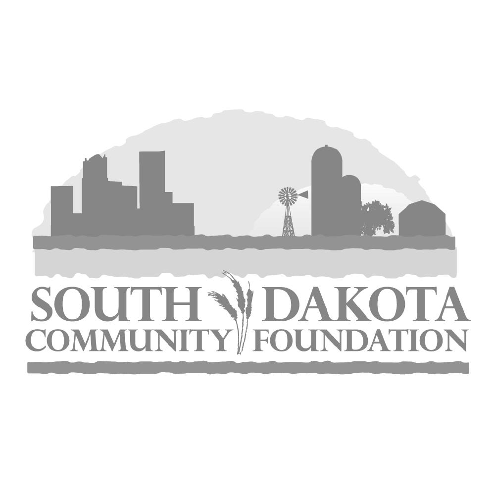 logo-SDCF.png