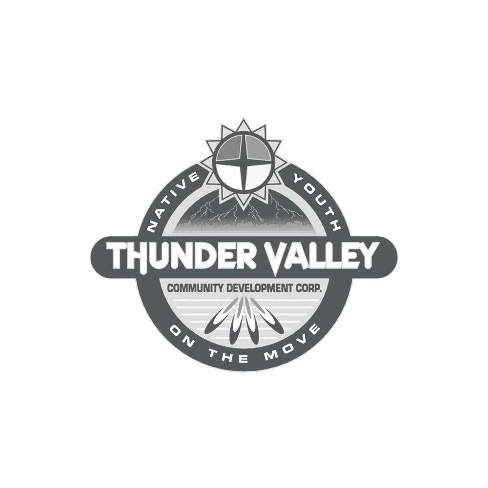 logo-thunder-valley.png