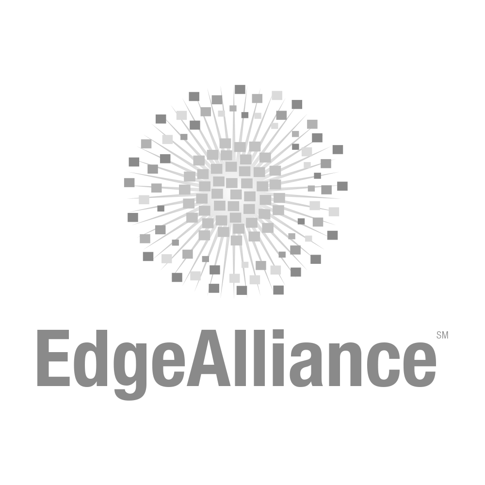 logo-edge-alliance.png