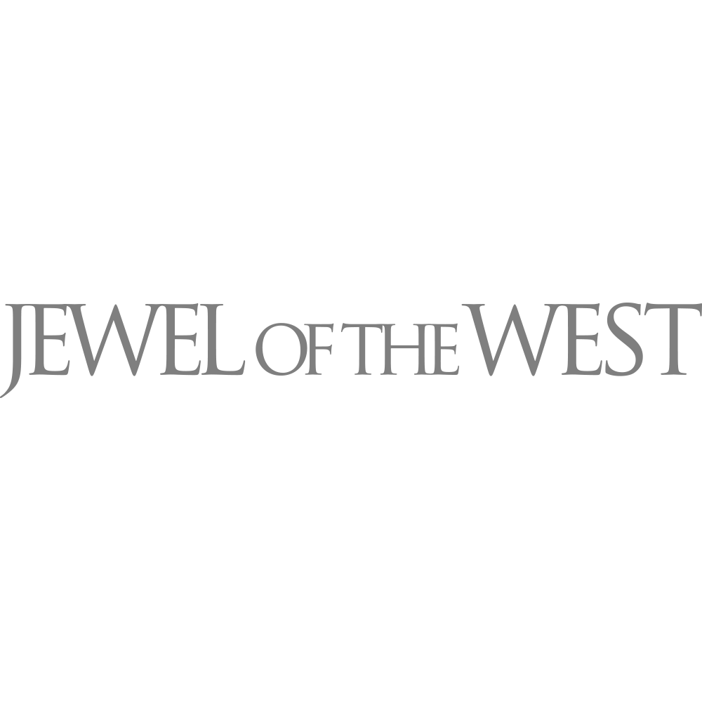 logo-jewelofthewest.png