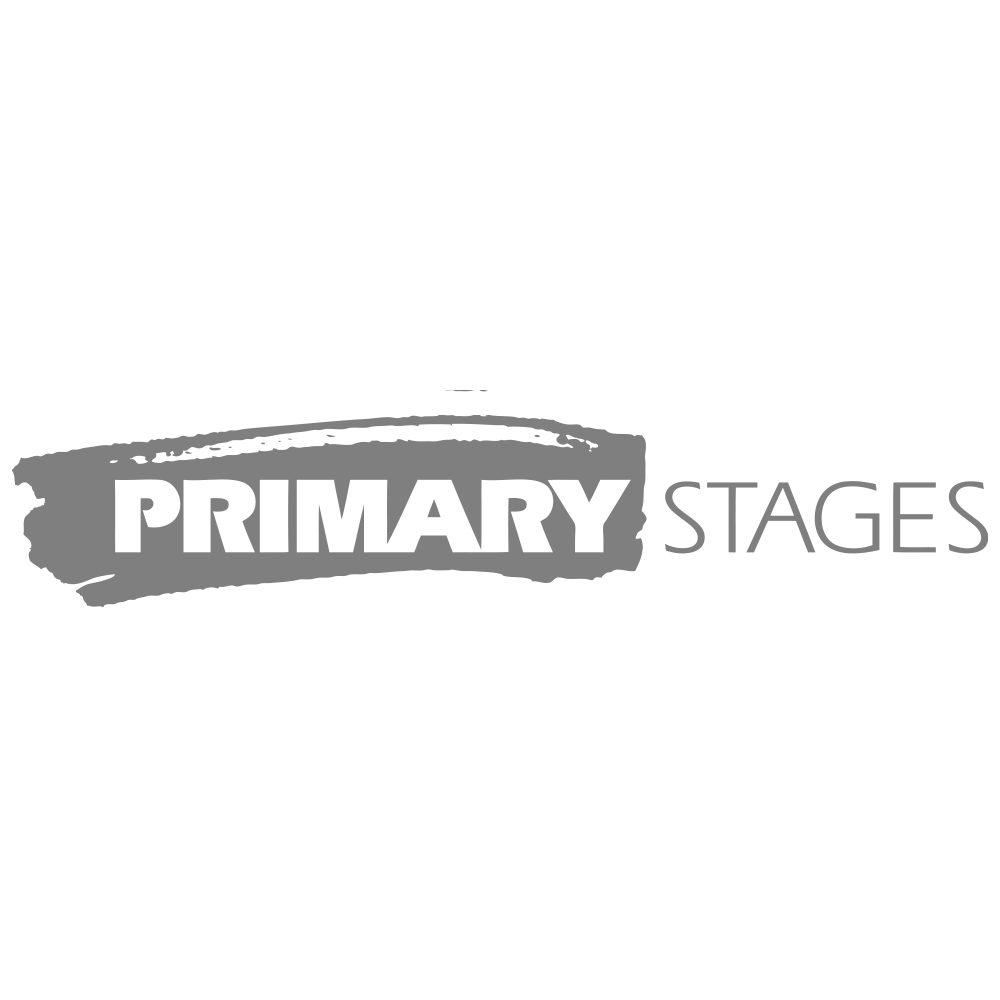 logo-primary-stages.png