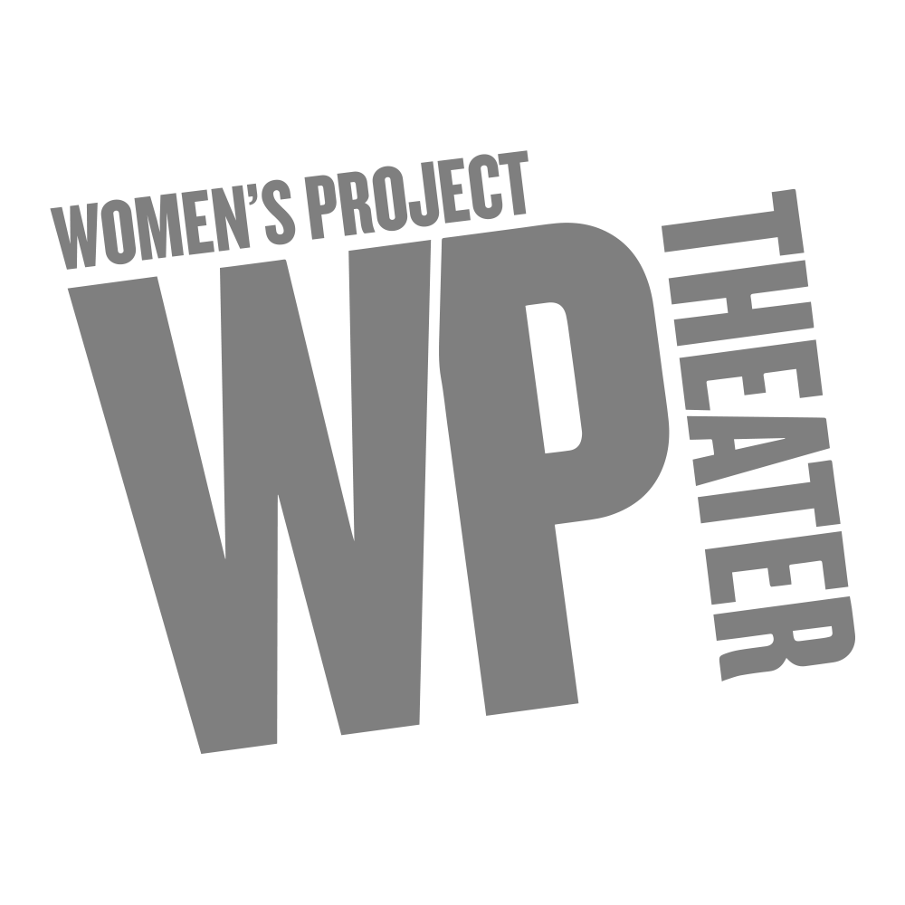 logo-womens-project.png