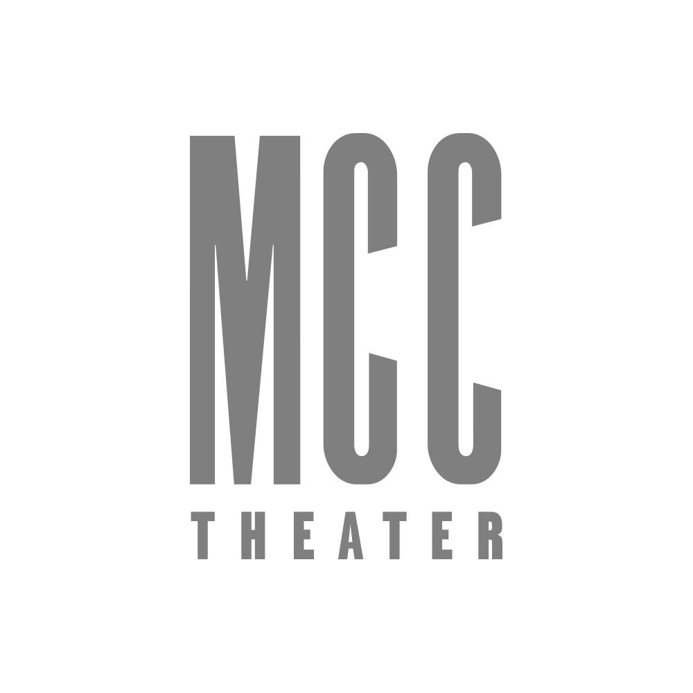 logo-mcc.png