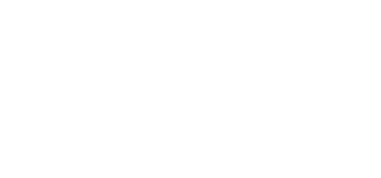 The Numad Group | Communications + Fundraising for Nonprofits