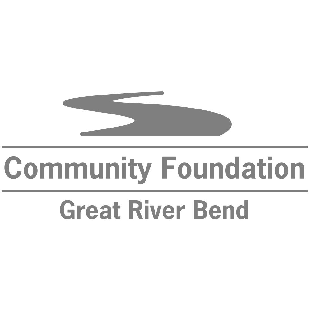 logo-cfgrb.png