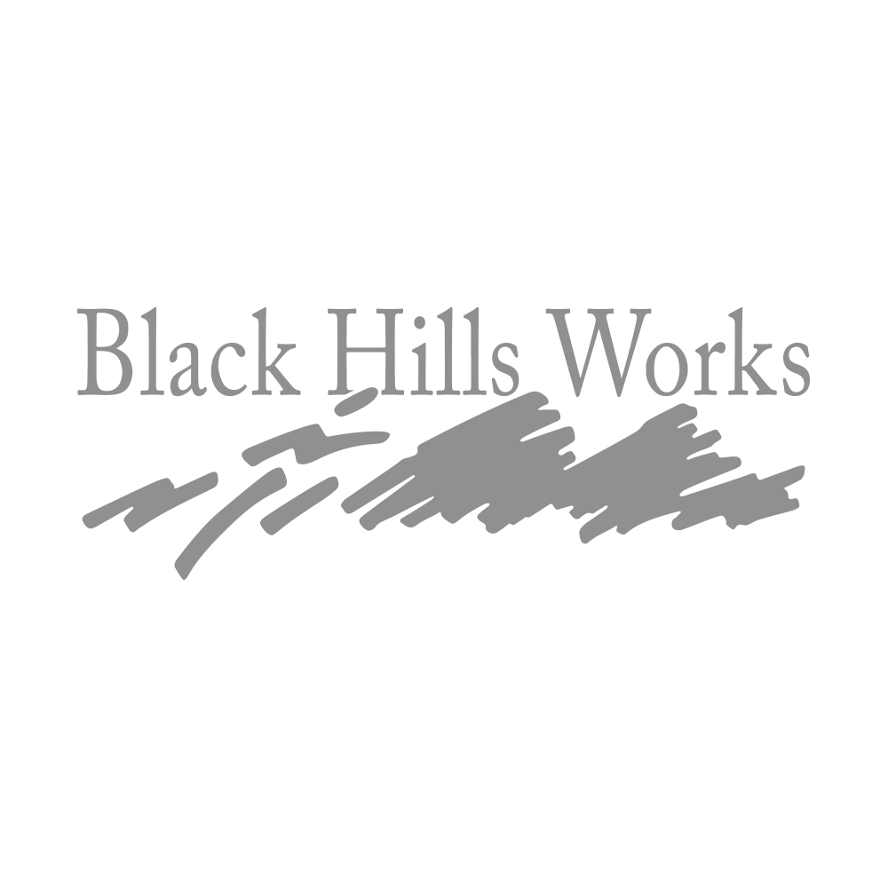 logos-black-hills-works.png