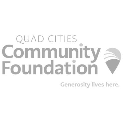 QCCF-Logobw.png