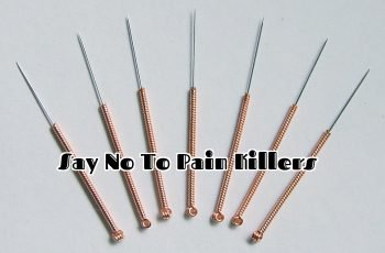 say no to pain killers-  needles.jpg
