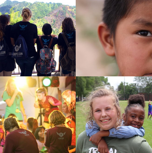 Partnership International - Our mission is to create opportunities for the hope of Jesus to be personally represented in the places where it is needed the most.On this website you will find information on our current trips and projects as well as the vision, mission, and values that drive us as a missions organization. For our current teams, we have many helpful resources that you can take advantage of to ensure that you are prepared for your trip and that it is as effective as possible.If you would like to communicate with us personally, or have any questions or concerns, please visit our CONTACT US page. We would love to hear from you!The heartbeat of Partnership International is inside of each of our team members. I am truly excited and honored that you are considering going on a trip with us