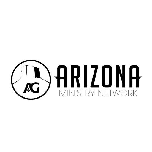 Arizona Ministry Network - The Arizona Ministry Network of the Assemblies of God was organized in 1940, and is one of 67 districts that comprise the General Council of the Assemblies of God (USA), the world's largest Pentecostal denomination with over 3 million members and adherents in the United States and more than 67 million world-wide.The mission of the Arizona Ministry Network is to advance the Kingdom of God by providing structure and resources to the network's ministries.www.az.org