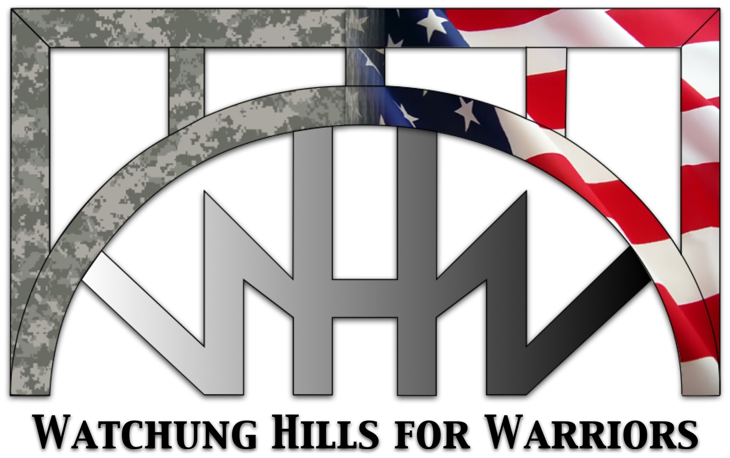 Watchung Hills for Warriors
