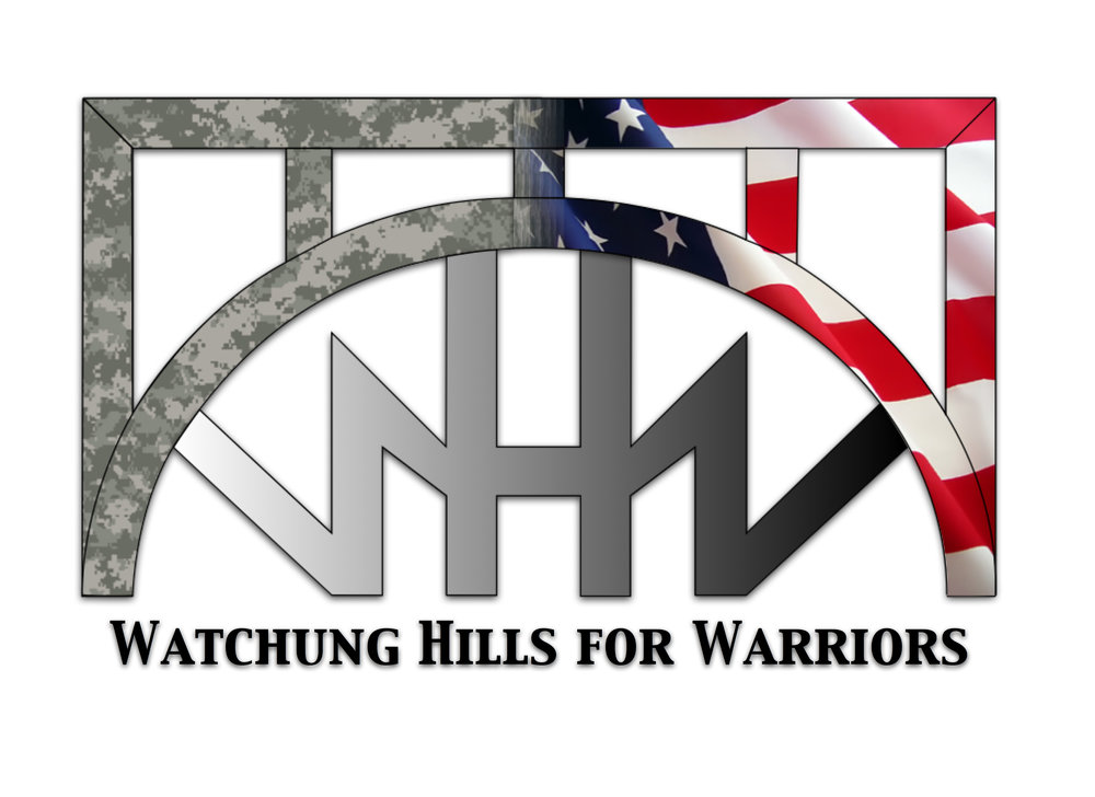 WH4W Logo-Final With Name.jpg