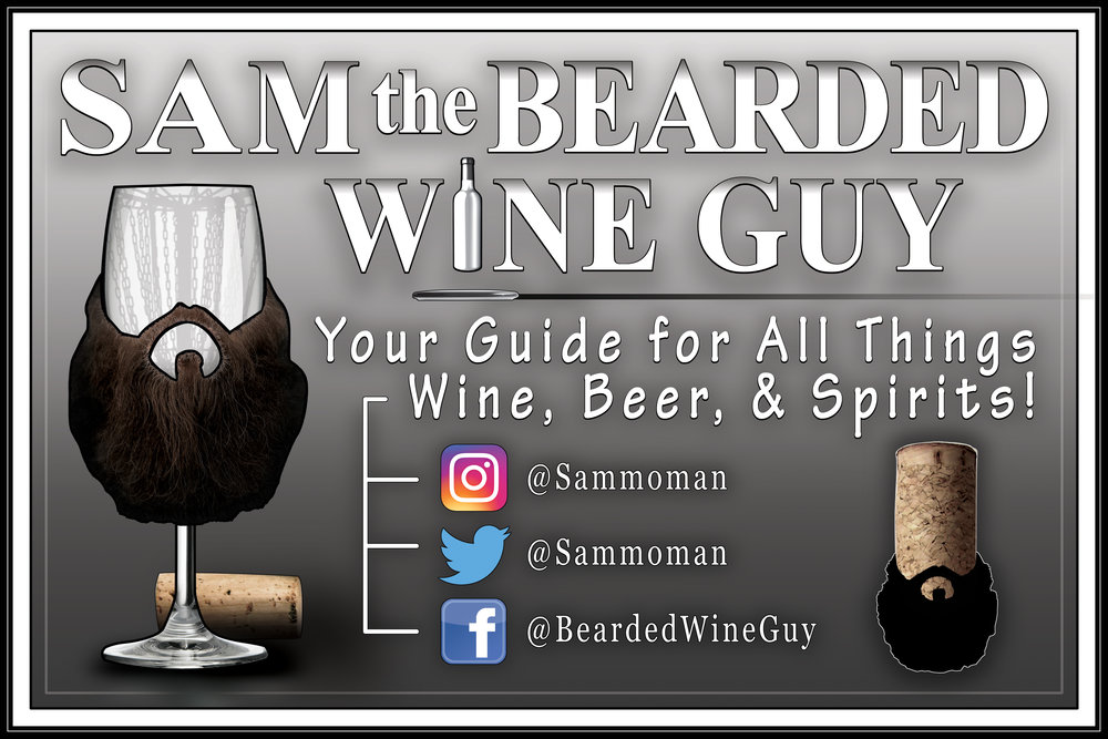 Sam Bearded Wine Guy Logo.jpg