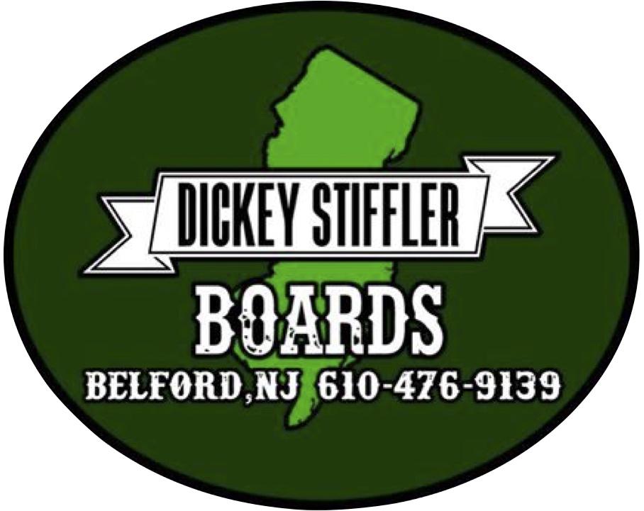 Dickey Stiffler Logo.jpg