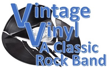 Vintage Vinyl Logo.jpg