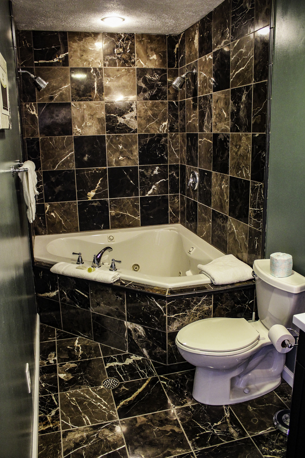 20130610-Cab Sauv Bathroom.JPG