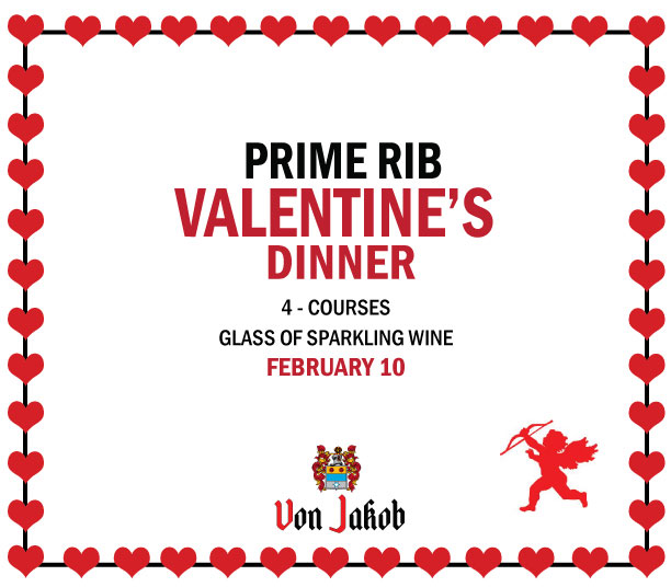 Valentine's-Dinner-Flyer---Facebook-2.18.jpg